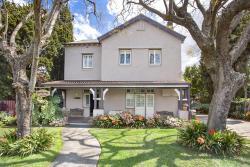 Boronia Lodge, 7 Boronia Avenue, 2134, Sydney