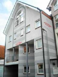 Hotel Boarding House Rödermark, Rathausstrasse 6, 63322, Rödermark
