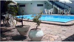 Hotel Pousada Jaguariuna, Rod. SP 340 ,Campinas-Mogi, KM 127.5, 13820-000, Jaguariúna