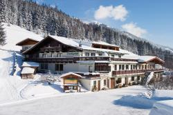 Jugend- und Familienhotel Venedigerhof, Rossberg 103, 5741, Neukirchen am Großvenediger