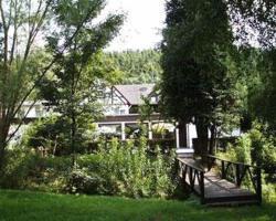 Landgasthof Gesellschaftsmühle, Gesellschaftsmühle, 56288, Laubach