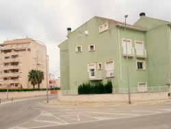 Goleta, Calle Goleta 37, 46730, Puerto de Gandía