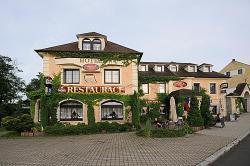 Hotel Bohemia Excellent, Trebizskeho 184, 43151, Klášterec nad Ohří