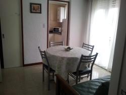 "Apartamento Miramar II, Calle 23 nro. 909 piso 2 ""G"", 7607, Miramar"