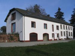 Gîte Klein Rost, Beho 44, 6672, Beho