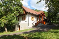 Winzerhaus Klöch, Klöchberg 4, 8493, Klöch