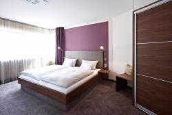 Hotel Am Helmwartsturm, Am Helmwartsturm 4-6, 56626, Andernach