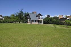 Casa de Veraneo en las Sierras, Cerro Mesada, 5194, Los Reartes