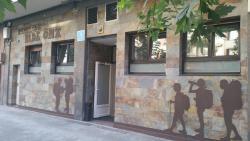 Bide-Ona, julio gutierrez lumbreras 10, 48920, Portugalete