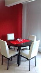 Apartamento Plaza Shopping Mendoza, Lopez de Tomara 130, 5521, Villa Nueva
