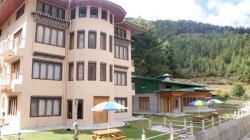 Basecamp Hotel, Drugyel, 12001, Drugyel Dzong