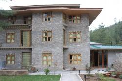 Bhutan Peaceful Resort, Upper Motithang, 12001, Thimphu