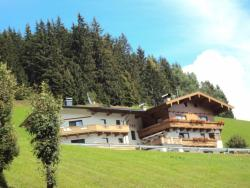 Haus Eben, Schwendberg 508, 6283, Hippach