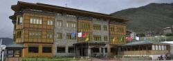 Hotel Migmar, Olakha, 12001, Thimphu