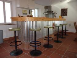 Les Gîtes Du Vieux Frêne, 13 rue des Bouleaux, 80240, Longavesnes