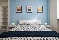 Chery Bed & Breakfast, Piazza Grande 4, 6826, Riva San Vitale