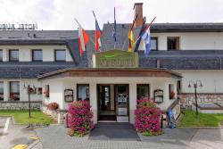 Hotel Aurum Černý Důl, Černý Důl 83, 54344, Cerny Dul