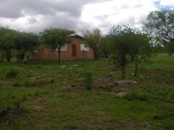 Don Segundo, publica s/n, Travesìa, Provincia deCòrdoba, 5879, Travesía