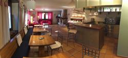 Peira Blanca Hotel Gastronómico, Del Sol,1, 25539, Garós