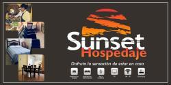 Hospedaje Sunset, Barrio Verde 734-1 Distrito El Alto,, El Alto