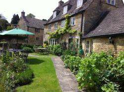 Guiting Guest House, Post Office Lane, Guiting Power, Gloucestershire, GL54 5TZ, Guiting Power