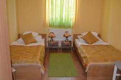 Motel Stovrela, Stovrela Bb, 77220, Cazin