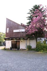 Motel Ostsee Lodge, Offendorfer Str. 5, 23626, Ratekau