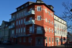 Hotel Aragia, Völkermarkter Straße 100, 9020, Klagenfurt