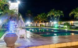 Hotel Pousada Lord, Rodovia BR 101, Km 878 - Castelinho, 45989-040, Teixeira de Freitas