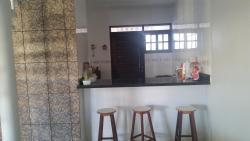 Casa Veraneio Barra De Sao Miguel, 102 R. Bm Vinte e Quatro, 57180-000, Barra de São Miguel