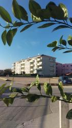 Apartment St.Toma, Vukovarska 7, 88266, Međugorje