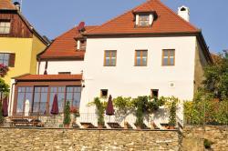 Gästehaus & Heuriger Turm Wachau, Burg 140, 3610, Weissenkirchen in der Wachau