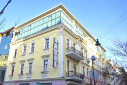 Sveta Sofia Hotel, 18 Pirotska Str. , 1000, Sofia