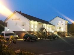 The Riverside inn, The Shallows, Saltford Marina, BS31 3EZ, Saltford