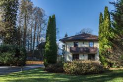 Jägerhaus, Au 69, 5360, St. Wolfgang