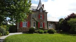 La Clef Du Bonheur, 5 Rue de la Loire, 44430, Le Loroux-Bottereau