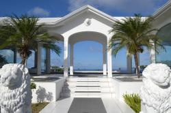 Villas-Apartments Jobyz St Barth, Le Petit Morne, 97133, Gustavia