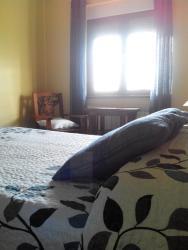 Hotel Rural Valle Agadon, Calle La Fuente, 25, 37532, Monsagro