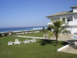 Pousada Espuma da Praia, Av Oceanica 1658 - Itauna, 28990000, Saquarema