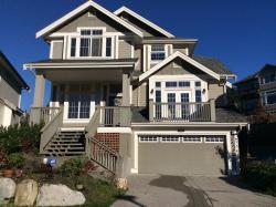 Vancouver Burke Mountain Holiday Home, 1327 Kintail Court, V3E 0A8, Port Coquitlam