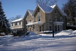 Westover Inn, 300 Thomas Street, N4X 1B1, Saint Marys
