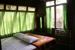 Gapang Beach Resort, Gapang, Sukakarya. Sabang, 23518, Iboih