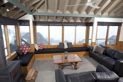 Eagles Nest, Great Alpine Road, 3741, Маунт-Хотам