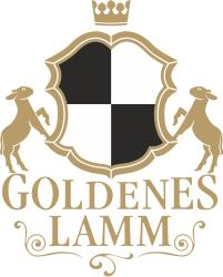 Hotel Goldenes Lamm, Hauptplatz 1, 9500, フィラハ