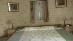 Radhavan Homestays, Jhalamand, 342001, Jhālāmand