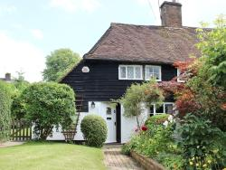 Braynsmead Cottage,  RH17 5BX, Cuckfield