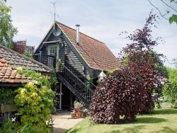 Honeymoon Barn,  IP6 0NZ, Coddenham