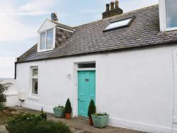 Seaholly Cottage,  AB44 1SL, Macduff