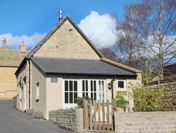 Roffe'S Cottage,  GL54 3ET, Northleach