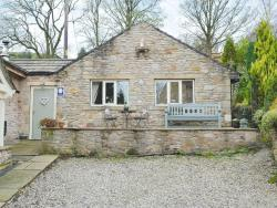 Owl Cottage,  BB7 9JL, Whalley